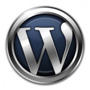 Wordpress website packages