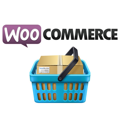 Woo commerce Website Specials | Flavour Designs | Woo Commerce Plugin