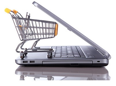 ecommerce_websites_packages