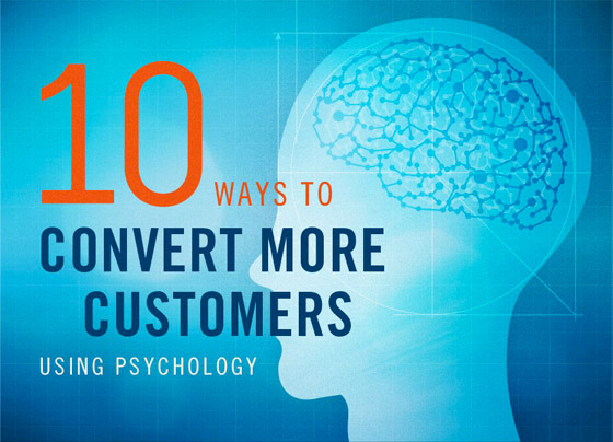 10-ways-to-convert-more-customers-header