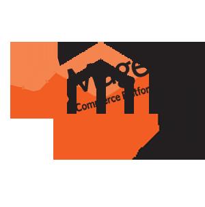 magento-ecommerce-logo