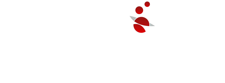 Flavour Designs